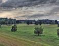 Landscapes-(232)sm