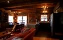 Log Cabin (7)