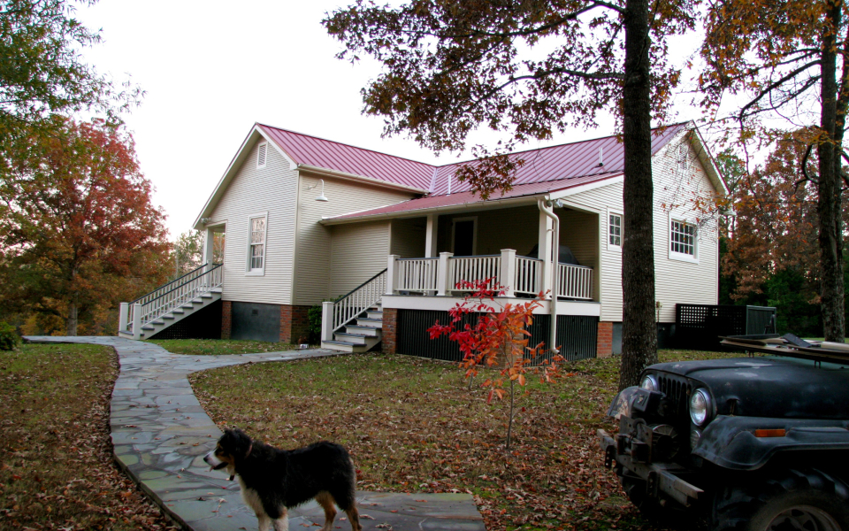 Rooster Cottage (4)