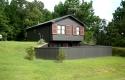 Wing Wall Farmhouse  (10)