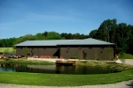 Event Center & Antique Tool Museum (70)