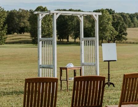 weddings-10