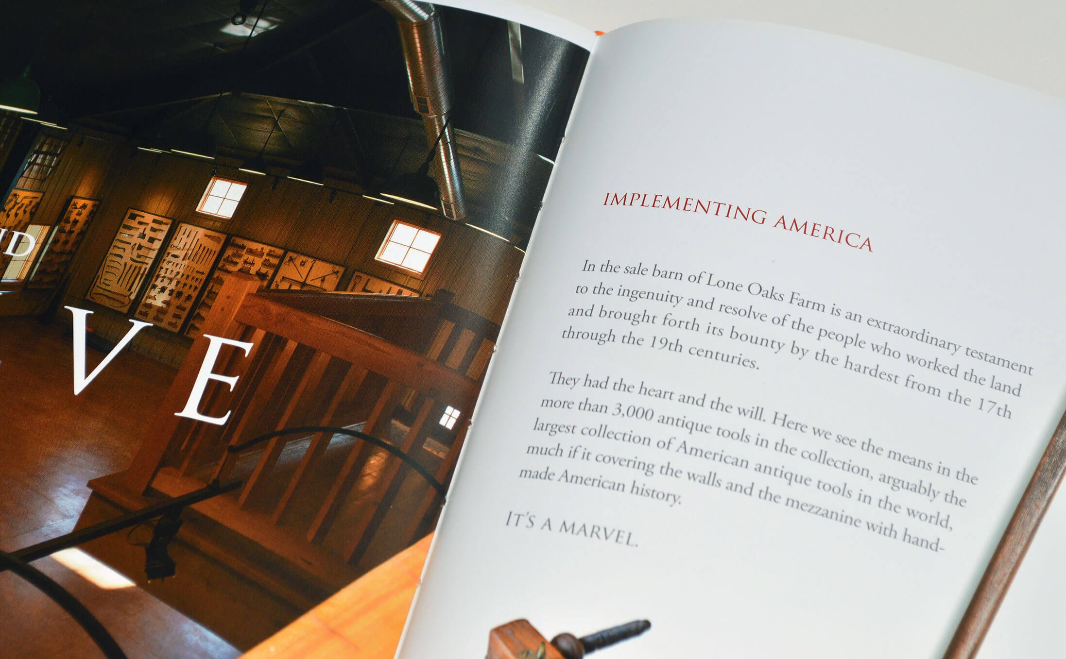 A Plural of e Hardcover Coffee Table Book Published