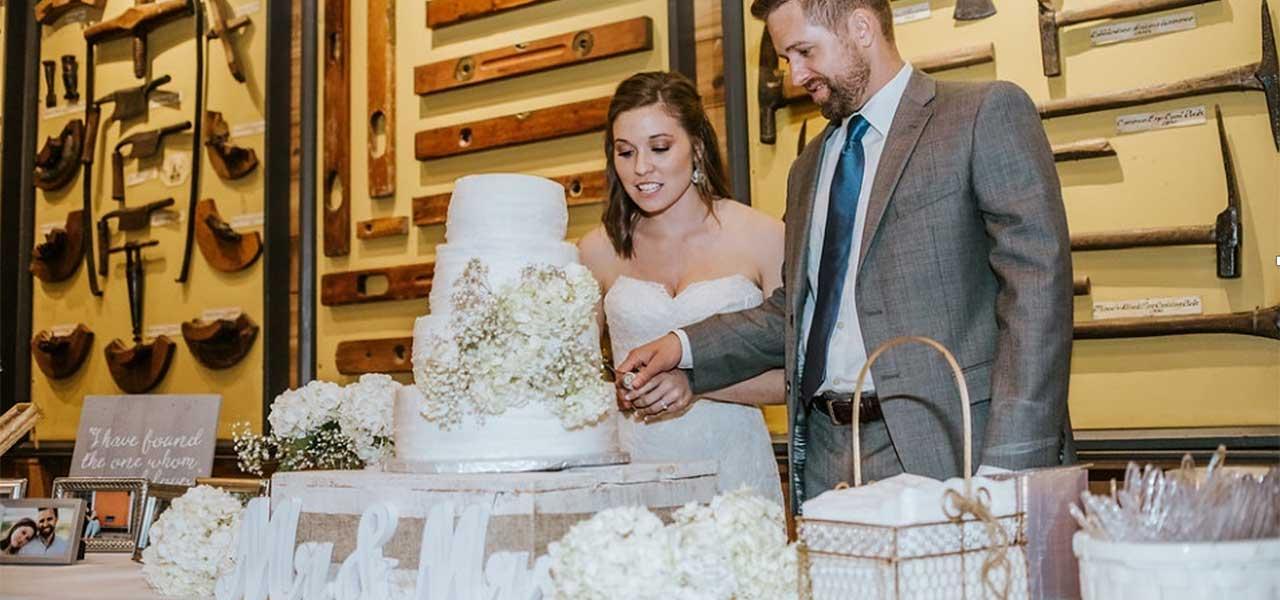 wedding-slider7