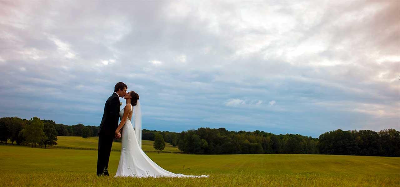 wedding-slider8