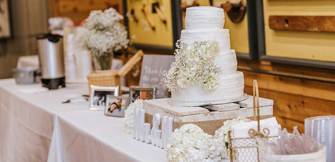 weddingslider1