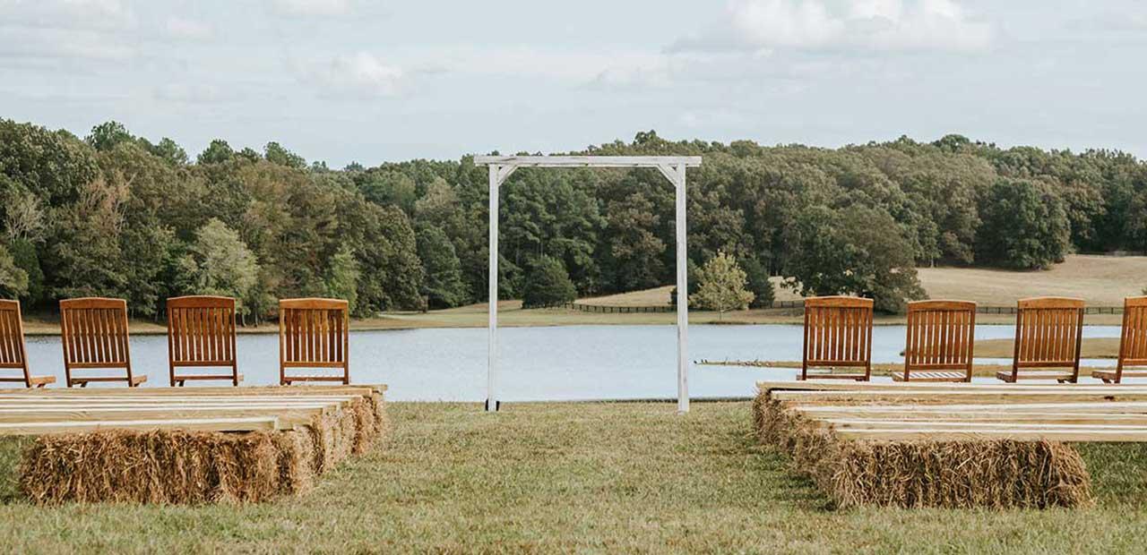 weddingslider3