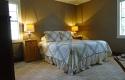 Berm House Bedroom
